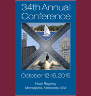 2015 Annual Conference